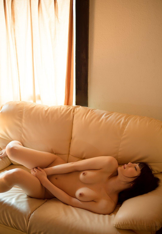 あいり全裸h1