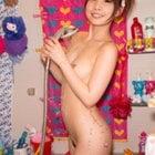 一緒にシャワー写真w