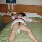 眠りエロ写真はお好き?