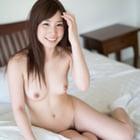 週末は美しい全裸ヌード