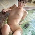美しい風呂全裸美女3