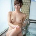 美しい風呂全裸美女4