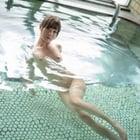 美しい風呂全裸美女7