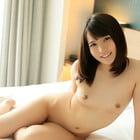 Aoi全裸ヌード