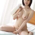 鈴木さんのヌード写真#2-4