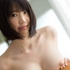鈴木さんのヌード写真#2-5