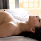 乳房の考察用写真