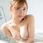 美女のお風呂写真#2