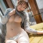 ハダカ美女の3