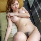 美しきヌードは全裸#1