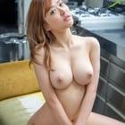 美しきヌードは全裸#2