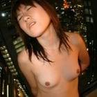 東京タワーSEX