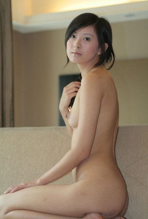 asami tsuchiya