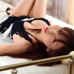 人気アイドルの画像 中川翔子